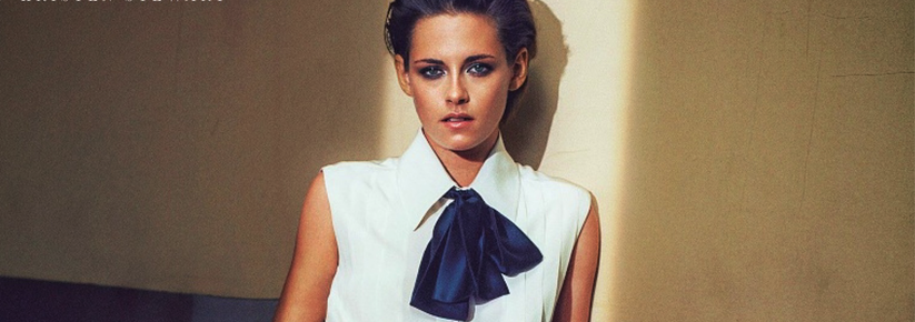 kristen-magazine-cover-italty